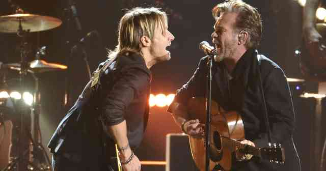 Images ACM Awards, CMA Music Awards - Country Music