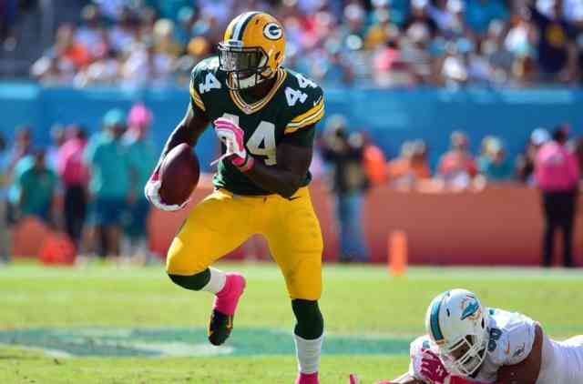 Images Green Bay Packers BIG TROUBLE 2015