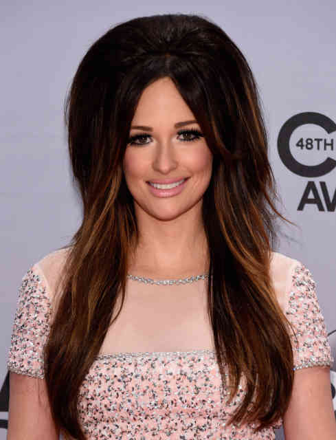 Kacey Musgraves Hot Photos #1