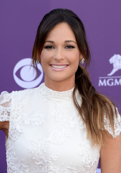 Kacey Musgraves Hot Photos #6