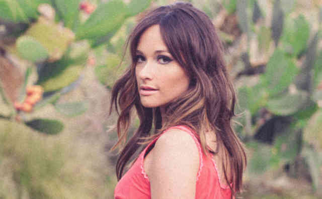 Kacey Musgraves Hot Photos #9