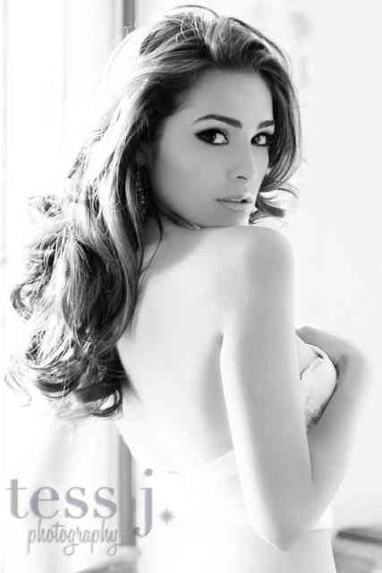 Olivia Culpo Photos Wallpapers