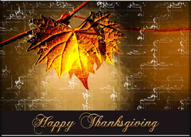 Wallpapers Happy ThanksGiving Photos | Thanksgiving Ideas Hd Images