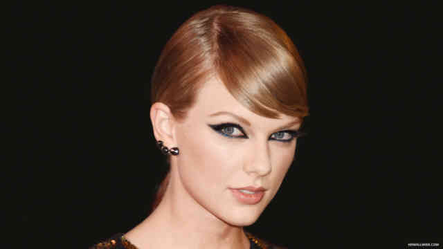 23 October Taylor Swift 2015 Photos HD Wallpapers