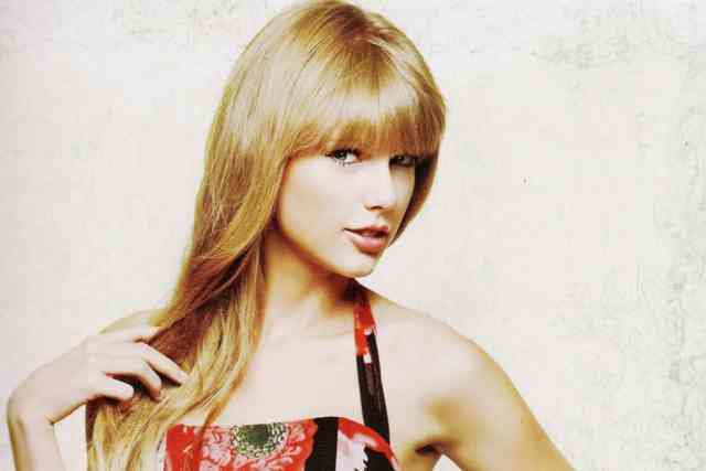 Old Style Taylor Swift 2015 Photos HD Wallpapers