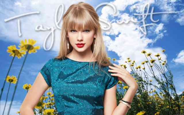 Poster Taylor Swift 2015 HD Wallpapers