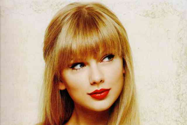 Taylor Swift 2015 HD Wallpapers