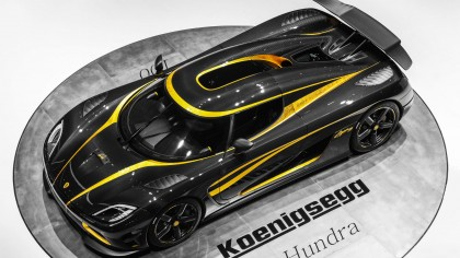 Agera S Koenigsegg car wallpaper HD collection