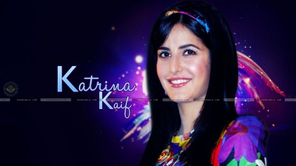 Katrina Kaif wallpaper HD download bolliwood