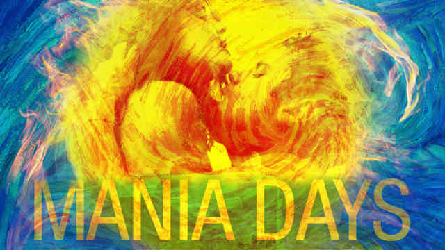 Mania Days movie 2015 wallpaper HD 1920-1080
