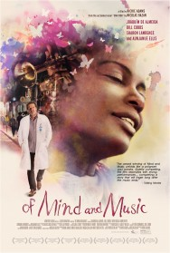 Una Vida A Fable of Music and The Mind wallpaper for iphone and android