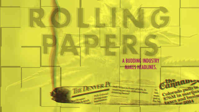Rolling papers wallpaper HD poster image Exclusive обои