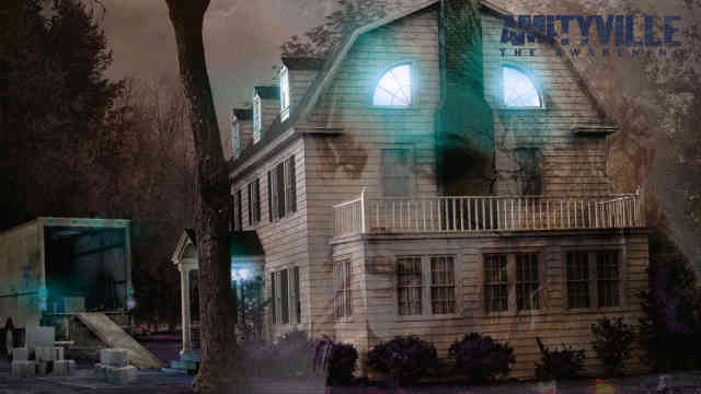 amityville the awakening movie wallpaper hd film 2017