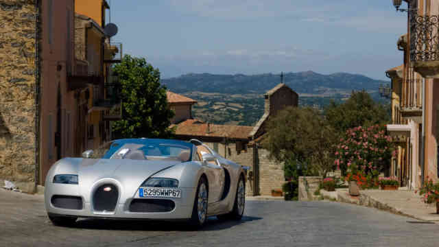 100-Amazing-Cars-Wallpapers-2-23 Modern Pink Bugatti Veyron Katie Price Cars Trend