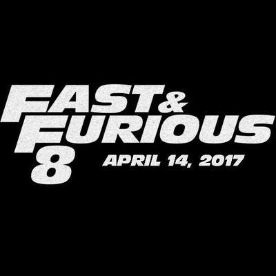 New Roads Ahead Fast Furious 8 Movie First Pictures