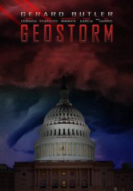 Geostorm movie wallpaper HD film 2017 poster image iphone, android