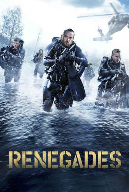 Renegades movie wallpaper HD film 2017 poster image iphone, android