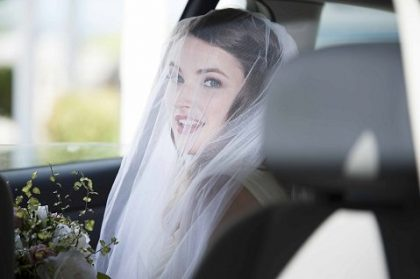 4 Traits of a Great Wedding Photographer