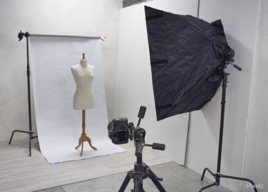 7 Effective Tips For Professional Product Photography