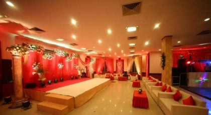 7 Things to Look For In a Banquet Hall in Noida
