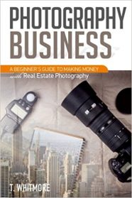 A Beginner's Guide to Real Estate Photography