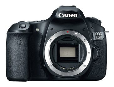 A DSLR is More Than Just a Camera - Here is How to Maintain It