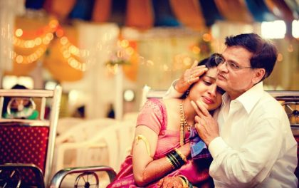 Abilities Of Candid Wedding Photographers In Mumbai To Be Learnt