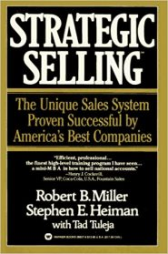 America's Best Seller Books for Sale