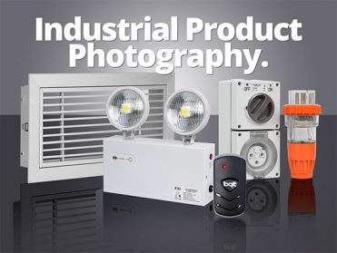 Appoint Skilled Photographer Product for Your Business Objects