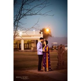 Awesome Tips to Follow For Pre-wedding Photography in Sydney
