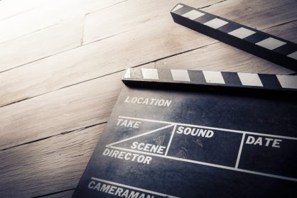 Benefits of hiring a Film Production Company in Sydney