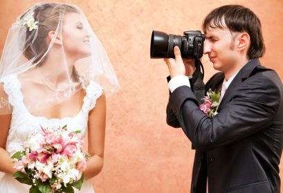 Best Tips For Picking The Perfect Wedding Photographer in Austria