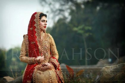 Best Wedding Photography in Lahore! Why Research is Important Before Hiring The Wedding Photographer