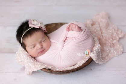 Captivate The Innocence And Beauty Of The Newborn With Mind Blowing Newborn Photography