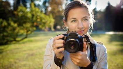 Capture Mesmerizing Moments on All Types of Occasions with Professional Photographers