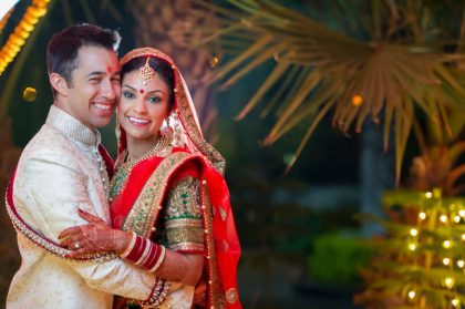 Capture Your Precious Moments in The Most Memorable Way With Photographers in Mumbai