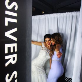 Cheapest Photo Booth Hire Sydney Company - Recommendation and also Insight for Your Wedding