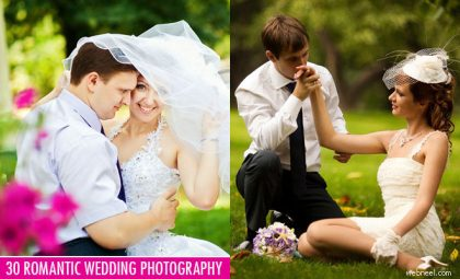Cherish The Beautiful Moments of Your Wedding With Vancouver Wedding Photography