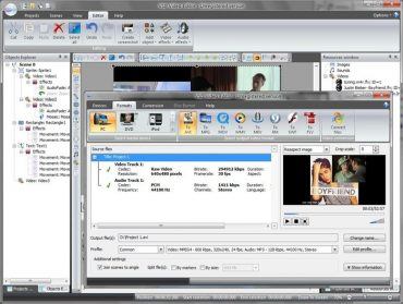 Copy of Best Free Photo Editing Software