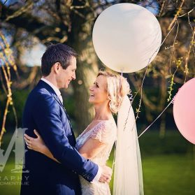 Cork - A Place Cherishing Wedding Memories With Photography