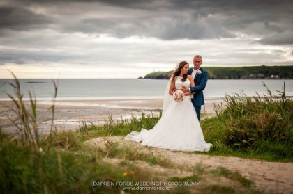 Different Styles of Wedding Photographer Cork