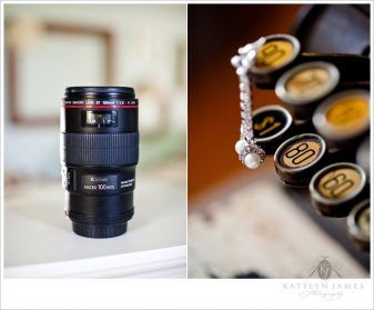 Essential Lenses For Photographers To Capture The Best Wedding Photography