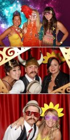 Excellent Occasion Photography Solution From Sydney Photobooth Rental
