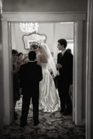 Experienced Wedding Photographers Can Make Your Special Day Memorable
