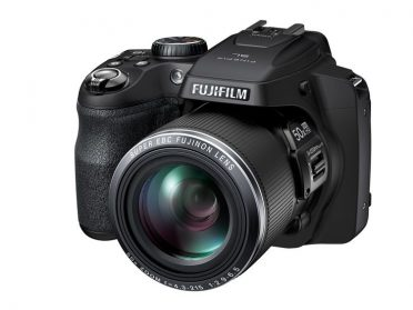 Exploring The Best Options Of Top Rated Digital Cameras For A Tight Budget