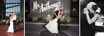 Factors to Consider While Choosing a Wedding Photographer