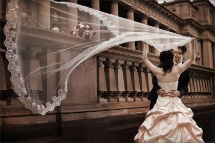 Facts About Wedding Photography in Melbourne