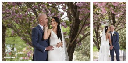 Find Best Wedding Photographers In Galway To Make Candid Memories