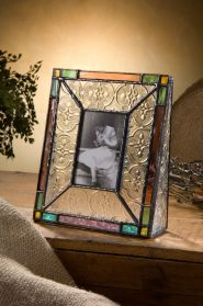 Find Picture Framing Online