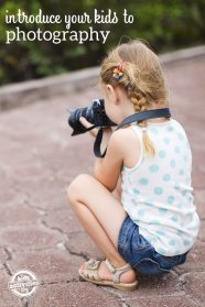 Finding The Best Child Photographer For Your Kids in Singapore